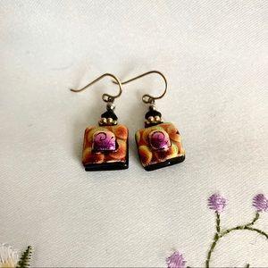 ❗️3/$10 Fun Earrings